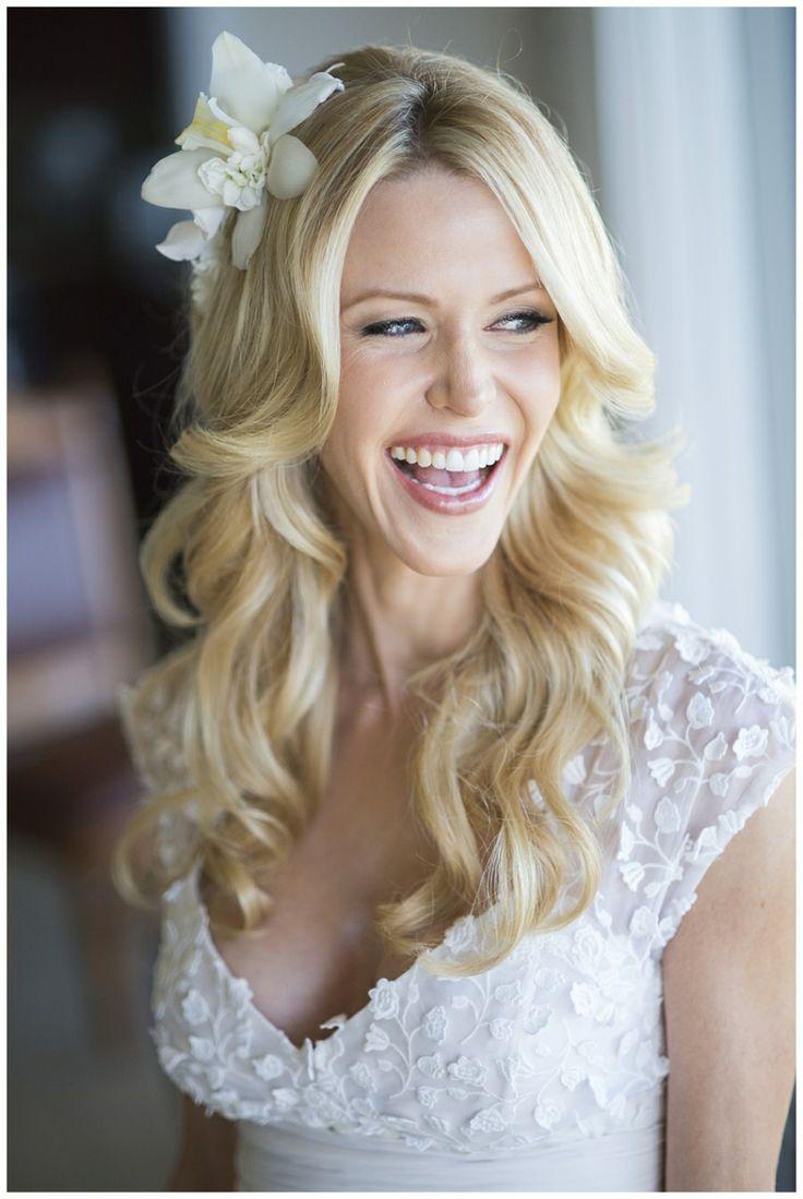Vegan Wedding Inspiration