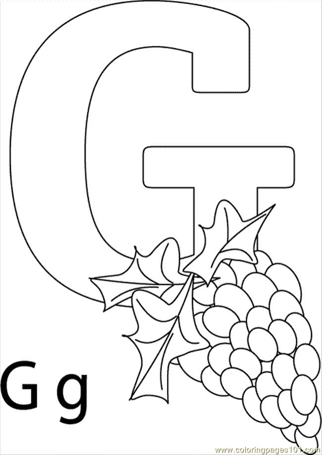 107 best Art  Coloring images on Pinterest  Coloring sheets