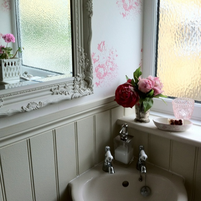 Best Bathroom Downstairs Images On Pinterest Room Bathroom