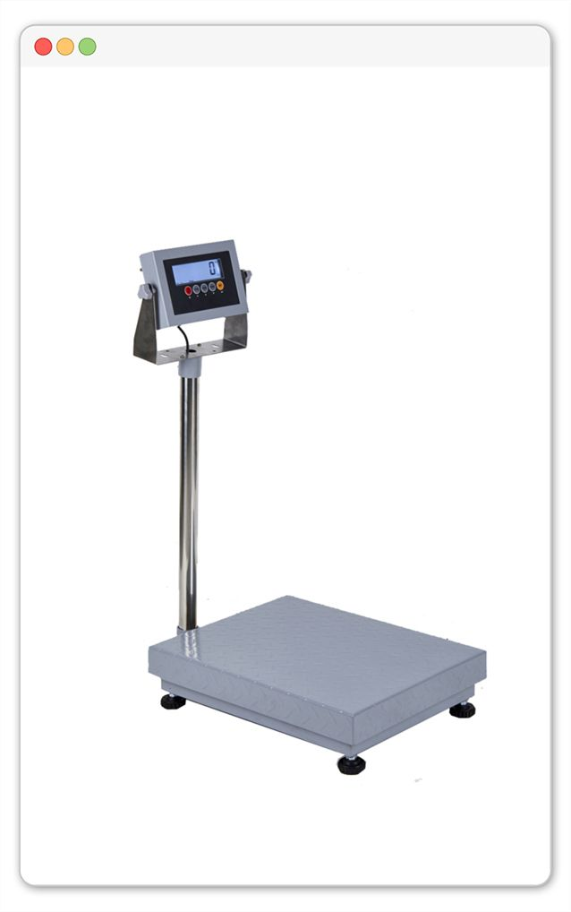 Locosc Is A Manufacturer Of High Precision Weighing Equipments For Professional Use We Focus On The R D Manufacturing Solutions Sales And Services Of Digita