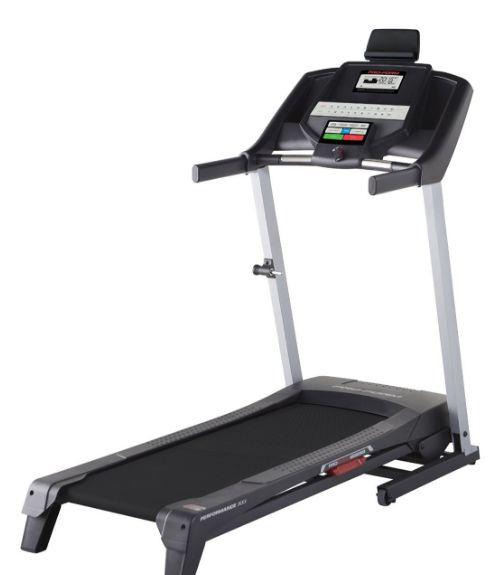 Sale On Performance 400i Folding Treadmill: Best 25+ Compact Treadmill Ideas On Pinterest