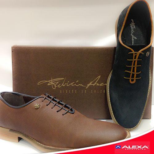 Zapatos negros FREDDY para hombre iWnruQ7S