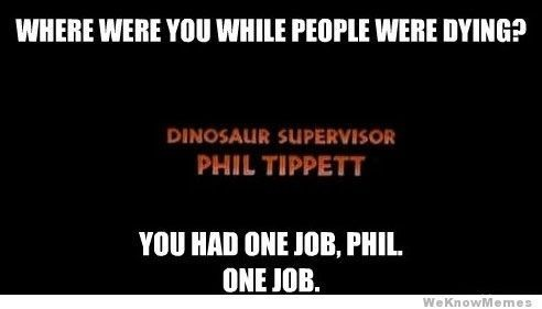 1000 images about one job you had one job on pinterest one job