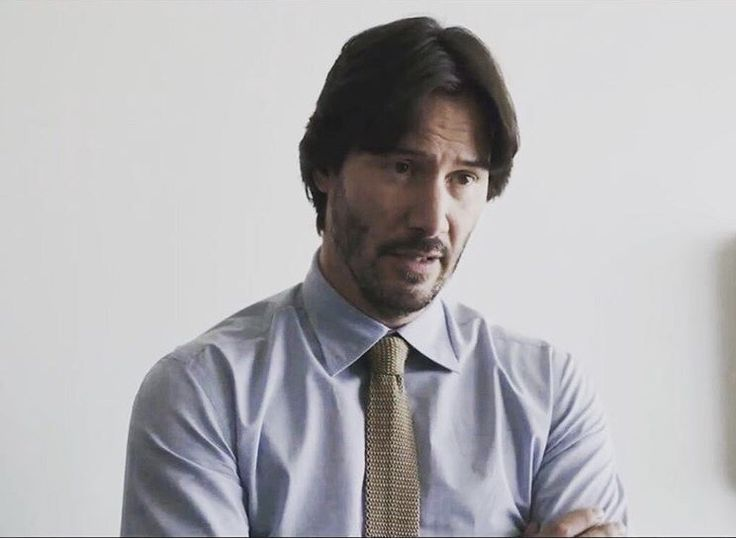 Keanu Reeves - Biography - IMDb