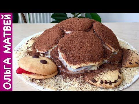 Домашнее печенье - Очень Вкусно и Просто!   Homemade Biscuit, English Subtitles - YouTube