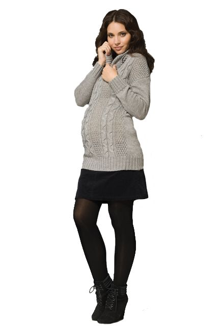 Maternity Clothes www.duematernity.com