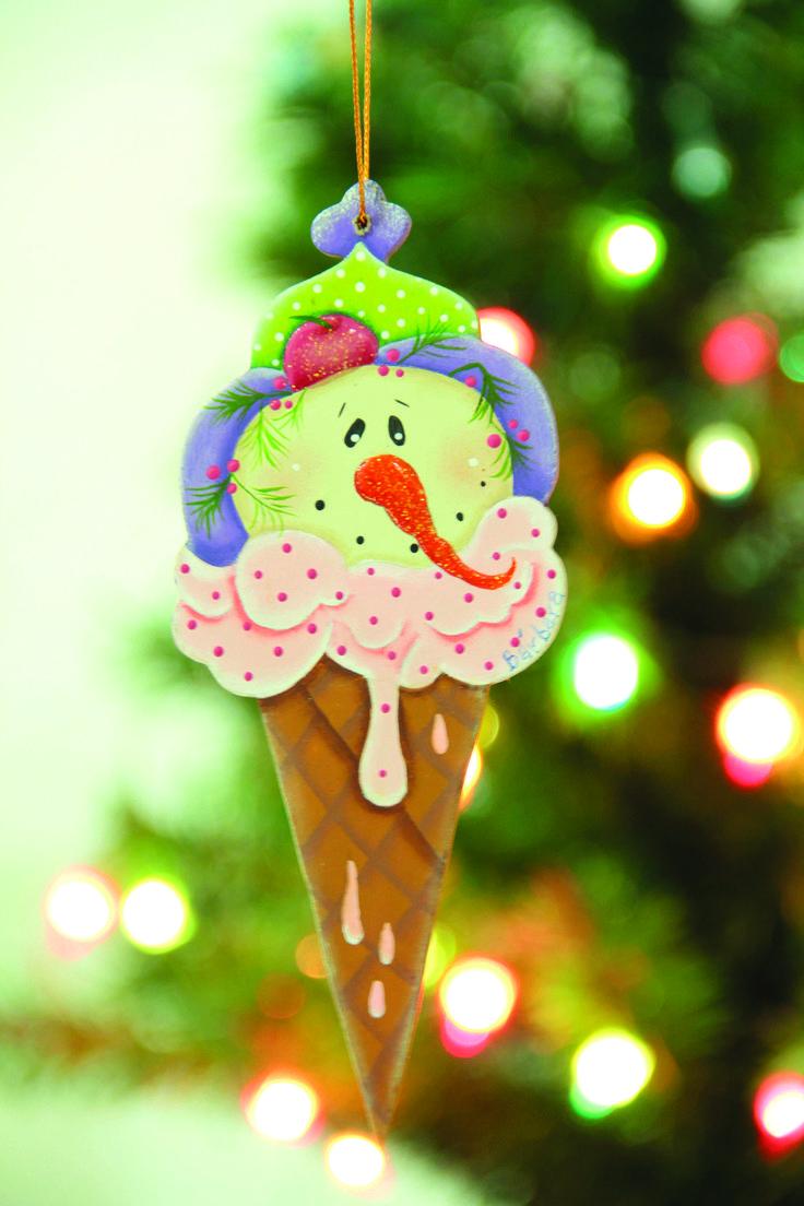 Esferas colgantes para arbol de navidad revista roel - Esferas de navidad ...