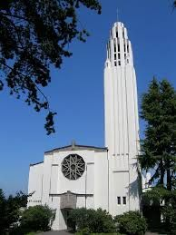 Image result for st joseph church seattle