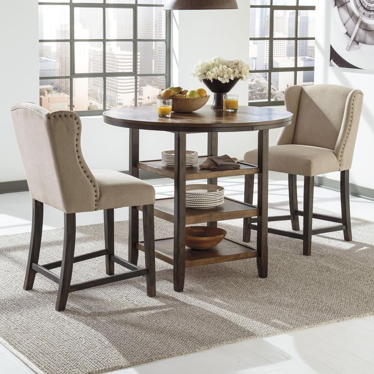 192 Best Living Images On Pinterest Furniture Mattress