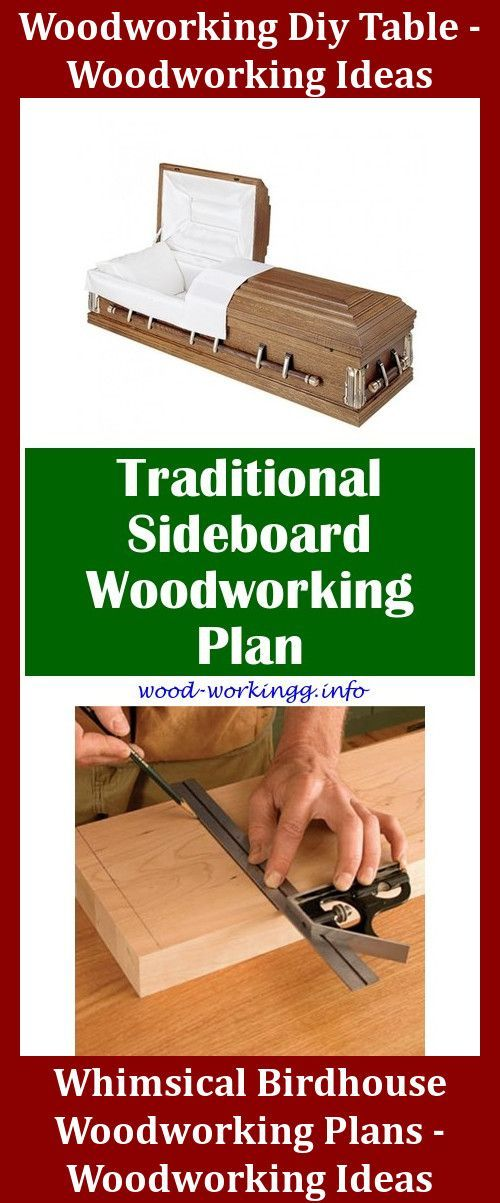 Woodworking Albuquerque
