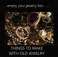 Jewellery Exchange Scarborough Hours while Jewelry Consignment Stores Near Me ne… – designer jewelry