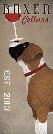 Ryan Fowler, Posters and Prints at Art.com