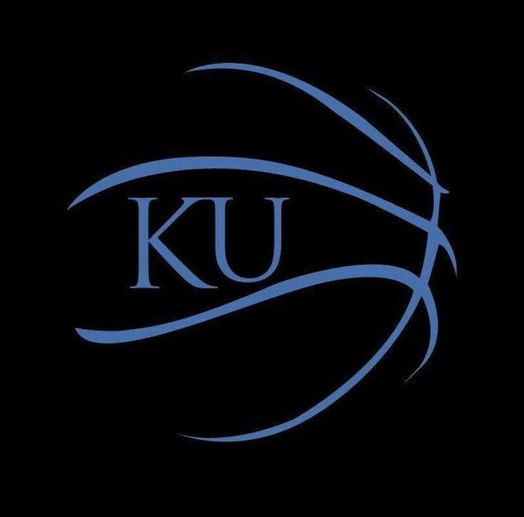 247 best love me some ku basketball images on pinterest for Basketball team shirt designs