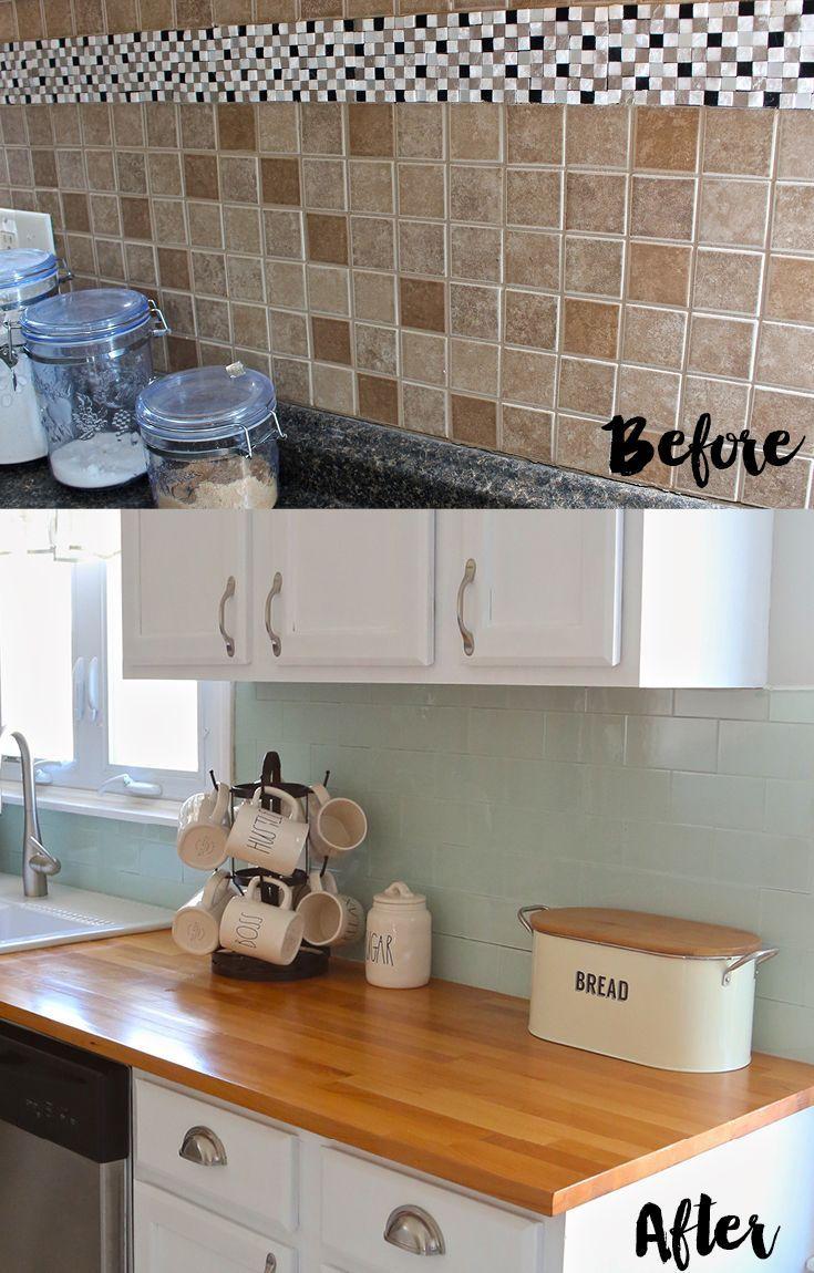 Glazed floor tiles bedroom imitation marble designer style 800x800 - Installing Peel And Stick Glass Tiles