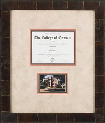 custom frame your diploma michaels - Michaels Diploma Frames