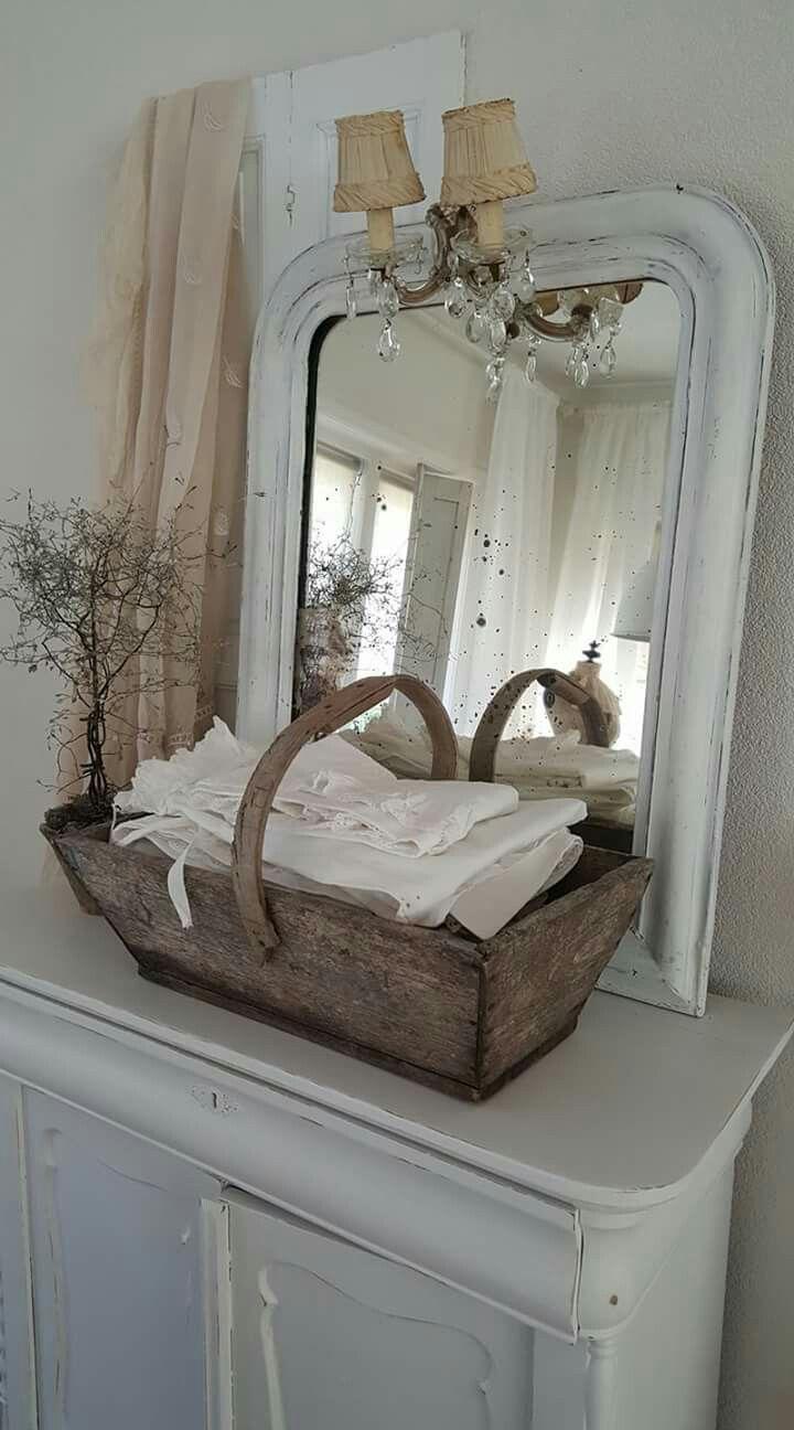 11205 besten brocante bilder auf pinterest. Black Bedroom Furniture Sets. Home Design Ideas