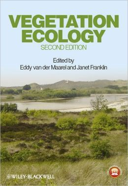 Vegetation Ecology, 2nd Edition is a comprehensive, integrated account of plant communities and their environments. Written by leading experts in their field from four continents. (résumé de l'éditeur)