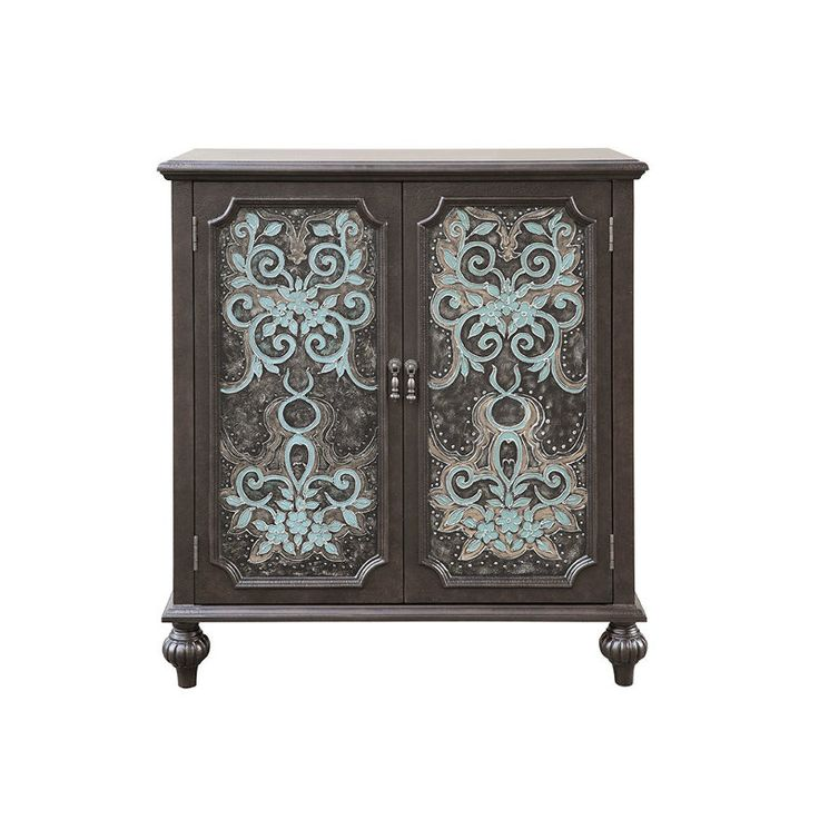 7 Best Eric Church Highway To Home Furniture Images On