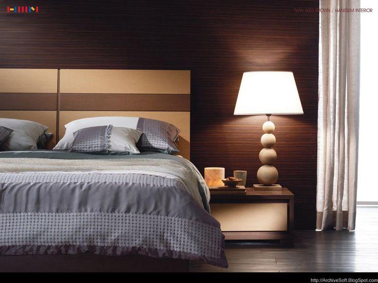 Oltre 1000 idee su camera da letto victoria secret su pinterest ...