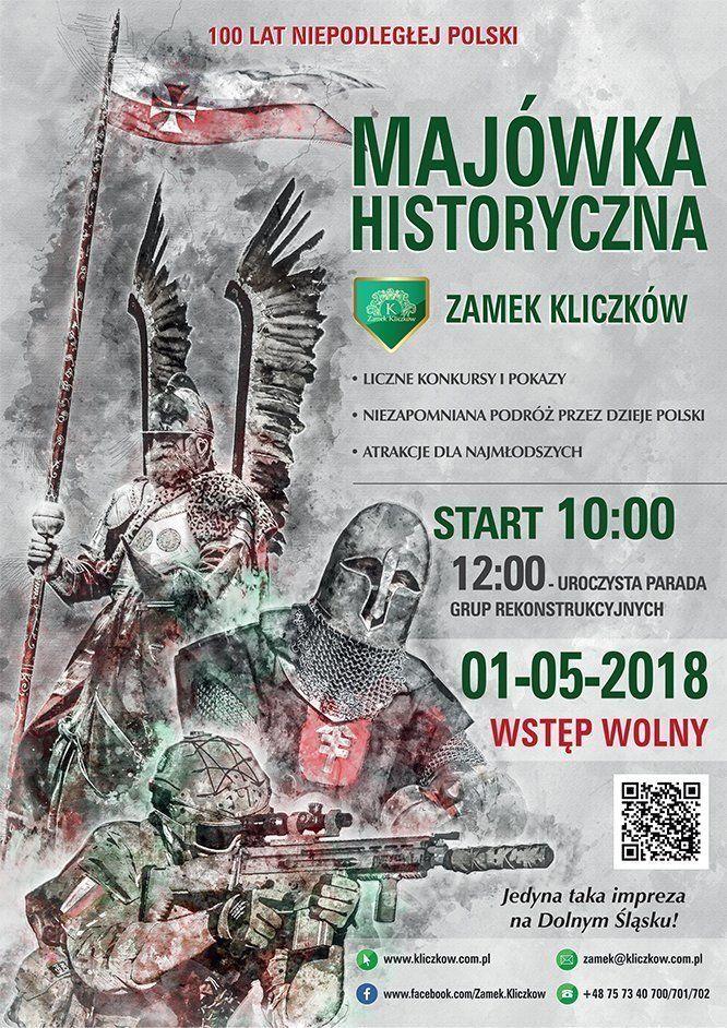 Imprezy | Zamek Kliczków Osiecznica