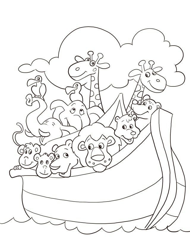 25 Inspiration Photo Of Bible Story Coloring Pages Desenhos