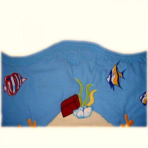 Levandulka / Hľadá sa Nemo