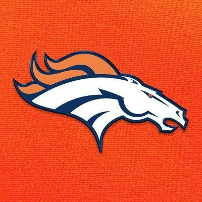 Denver Broncos running back Devontae Booker is expected to miss six weeks with a wrist injury and will be placed on the team's physically…