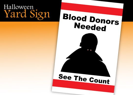 1000+ ideas about Halloween Sayings on Pinterest  Card  ~ 040555_Halloween Door Sayings
