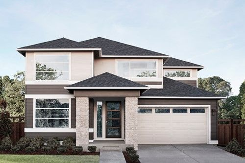 MainVue Homes For Sale in the Greater Seattle Area