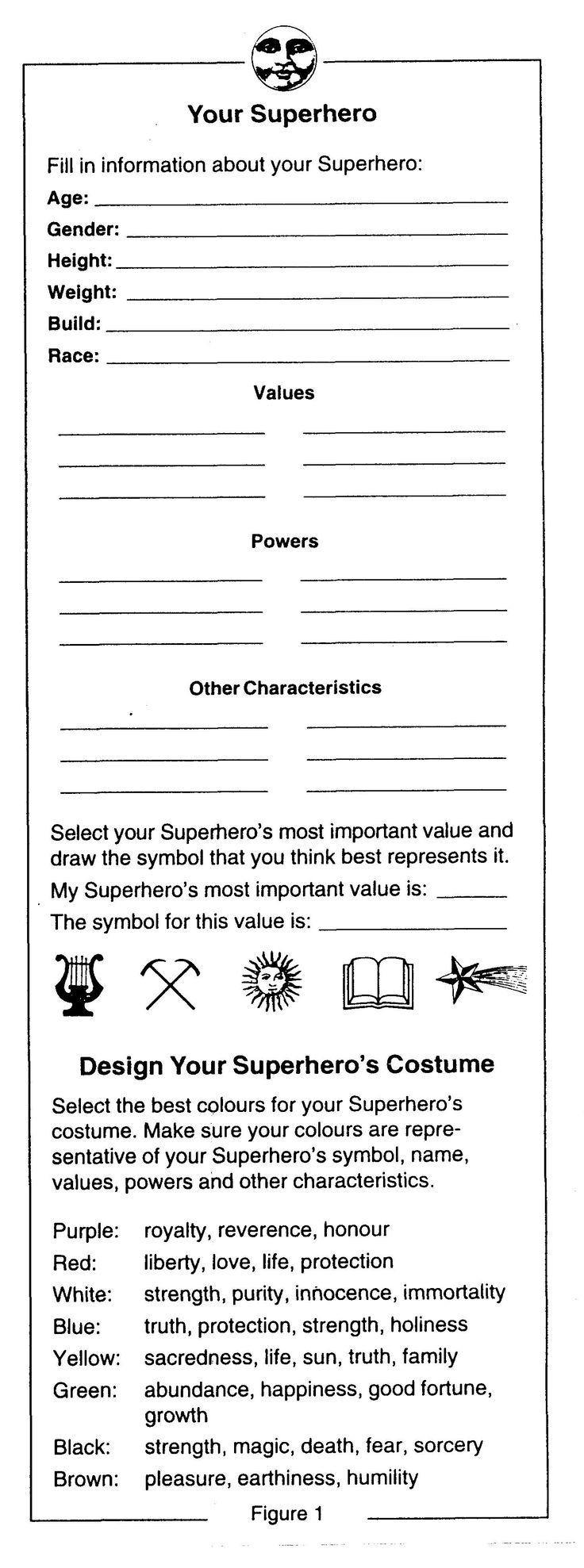 Displaying 19> Images For - Superhero Names Generator...