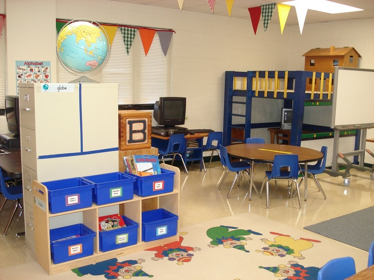 1000 Images About Lofts For Classroom On Pinterest Kid
