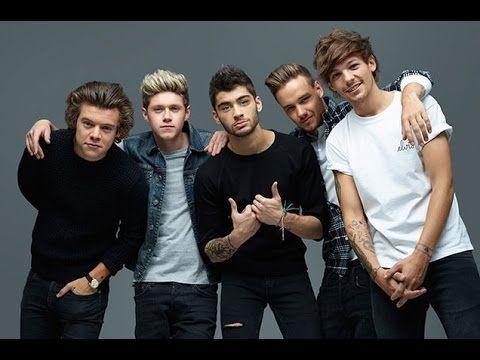 One Direction - History Karaoke (Lyrics)