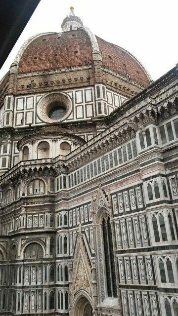 Duomo Maria del Fiore