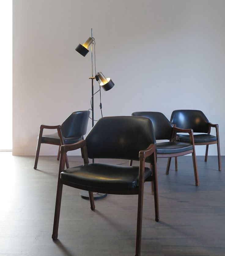 56 besten chairs, seating, easychairs / sedie, sedute, poltrone ...
