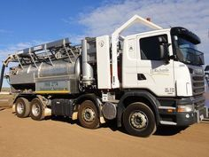 Looking for the right solutions for your #waste needs? How can we help you! Visit: