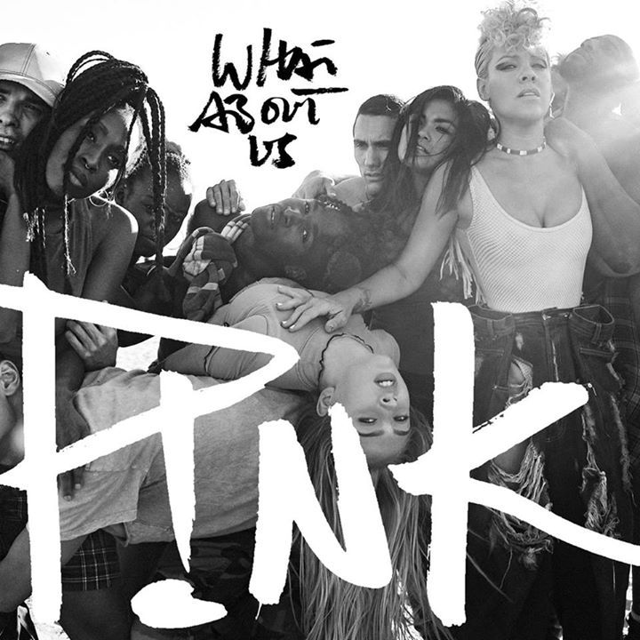 remixes: Pink - What About Us.  2 new remixes  http://to.drrtyr.mx/2fWwywl  #Pink #music #dancemusic #housemusic #edm #wav #dj #remix #remixes #danceremixes #dirrtyremixes