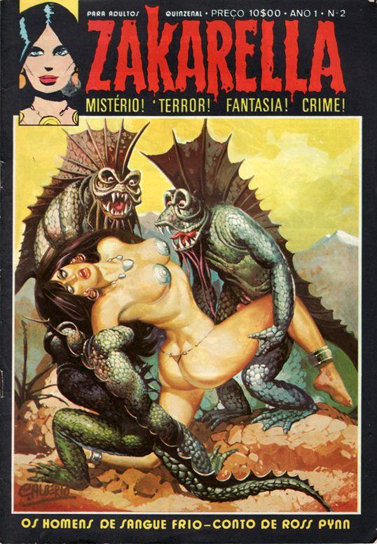 film erotici yahoo film erotco