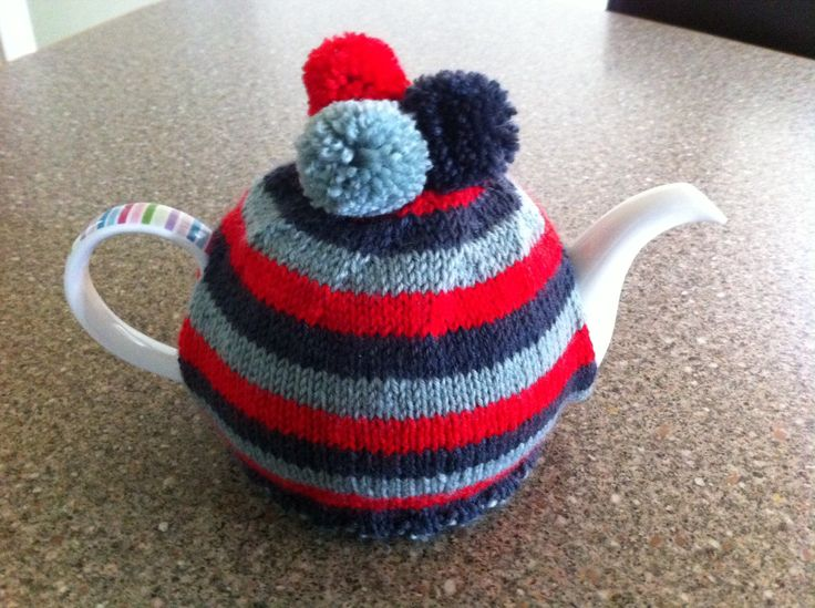 Tea Cosy - Special Request