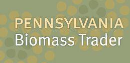 Pennsylvania Biomass Trader
