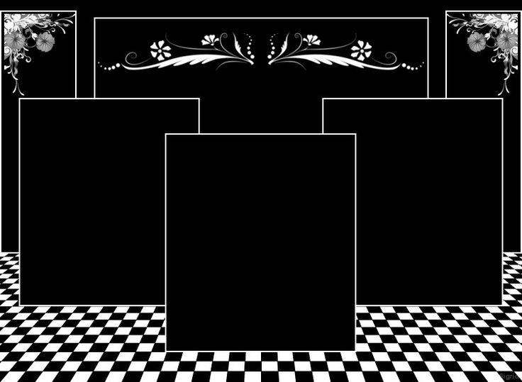 0_11ff99_38d52c78_orig (750×550)