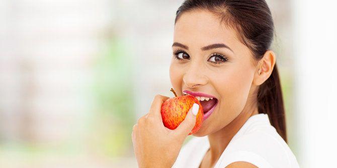 Meski Sedang Tren 5 Jenis Diet Ini Wajib Untuk Kamu Hindari