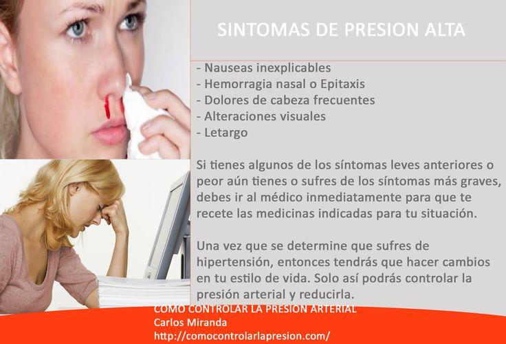 1000+ images about Hipertensión Arterial on Pinterest..