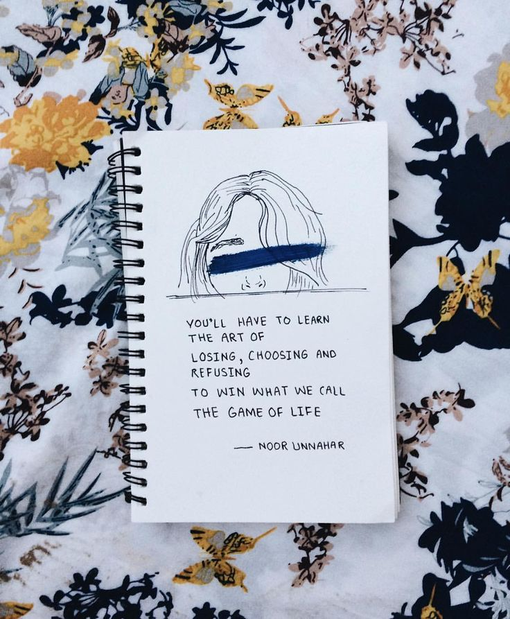 'you'll have to learn the art of losing, choosing and refusing  to win what we call the game of life' // poetry by noor unnahar (www.instagram.com/noor_unnahar)  // art journal ideas inspiration, poem writing words quotes inspirational inspiring, notebook journaling, artist writers, illustration, tumblr aesthetics hipsters, flatlay artistic, grunge, floral, creative south asian artists, diy craft for teens, bookstagram //