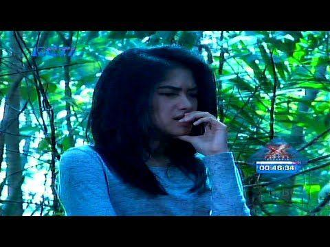 7 Manusia Harimau Episode 246 Full | 1 Mei 2015 #7MH #7ManusiaHarimau