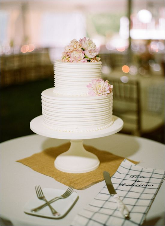 Cape Cod Wedding Cakes Dessert Tables Pinterest And Cake