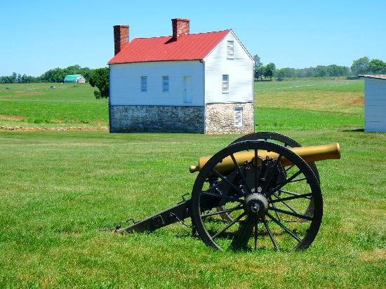a history of the battle of monocacy in the american civil war Home forums war of the rebellion forums civil war history - battle a forum for questions and discussions about the american civil war the battle of monocacy.