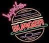 logo burger#1