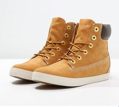 timberland earthkeepers 2.0 femme