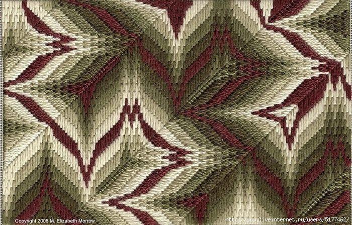 5177462_Diagonals2008 (700x448, 352Kb)