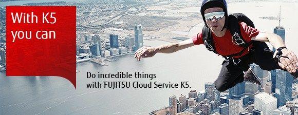 Fujitsu Enterprise Cloud Service K5 – Fujitsu Global #fujitsu, #products, #computing #products, #servers, #primergy, #industry-standard #servers, #mainframes, #storage, #desktops, #pcs, #notebooks, #mobile, #peripherals, #software, #middleware, #microelectronics, #telecommunications http://south-sudan.nef2.com/fujitsu-enterprise-cloud-service-k5-fujitsu-global-fujitsu-products-computing-products-servers-primergy-industry-standard-servers-mainframes-storage-desktops-pcs-notebooks-m/  #…